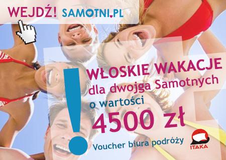 poznam pania telegazeta Opole