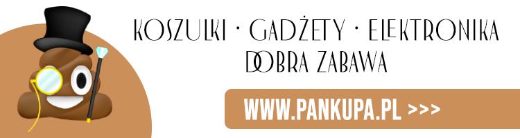PanKupa.pl